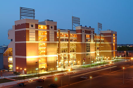Osuboonepickensstadium_medium