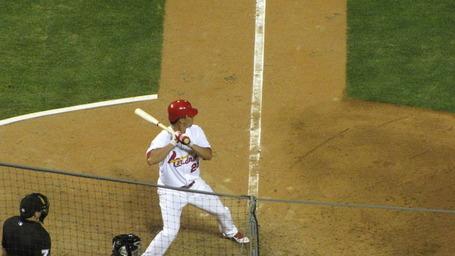 Baseball215_medium
