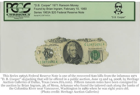 Db-cooper-series-1963a-20-dollar-bill_medium