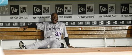 213261_rockies_marlins_baseball_medium