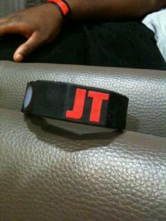 Jt_medium