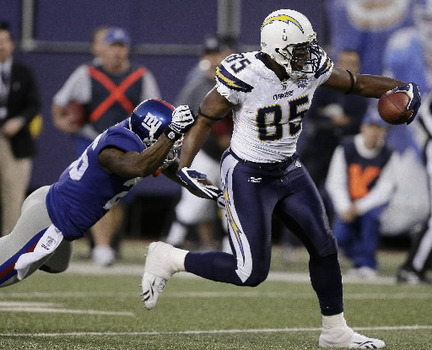 Antonio-gates-chargersjpg-178337f4db4091bf_large_medium