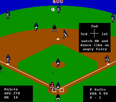 Nes-baseball_medium