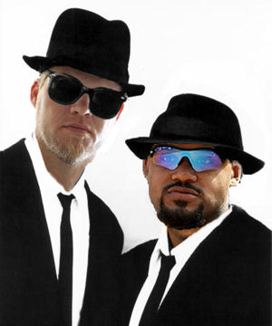 Bluesbrothers_medium