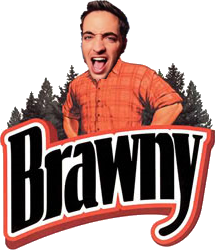 Brawny_medium