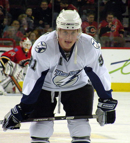 544px-steven_stamkos_medium