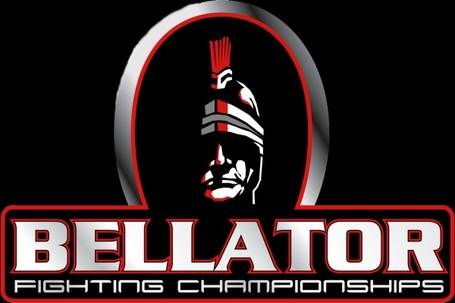 Bellator-logo-bellator_medium