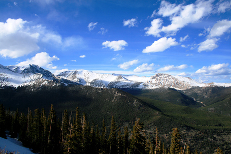 Rocky_mountain_national_park_1_by_bssc_medium