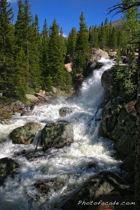 Alberta-falls_medium