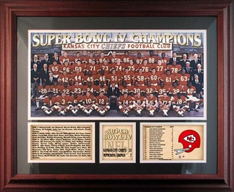P-134121-1969-kansas-city-chiefs-framed-super-bowl-iv-team-photo-with-stats-ha-1969fp_medium