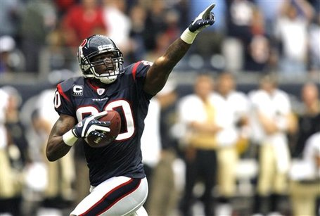 Andre-johnson-111907_medium