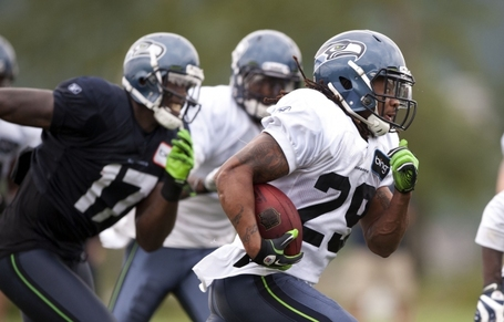 20110806_seahawks_0486_medium