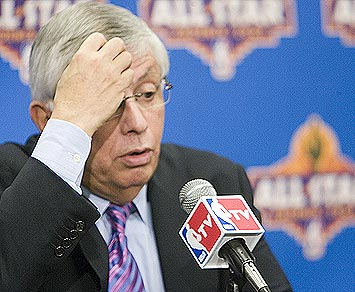 David-stern2_medium