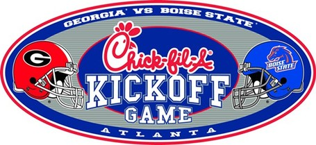 Kickoff_game_logo_2011_uga_bsu_jpg-magnum_medium