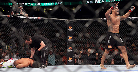 Belfort_gets_quick_ufc_win_over_akiyama_large_medium