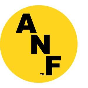 Anf-circle_medium