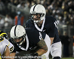 Matt_mcgloin_vs_um_under_center_2011__240x192__medium