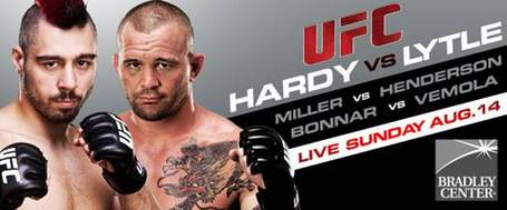 Ufc_on_versus_5_header_medium_medium