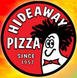 Hideaway_20pizza-250-250_medium