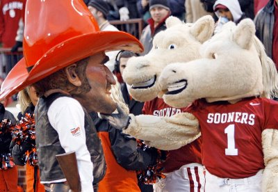 Bedlam-oklahoma-state_medium