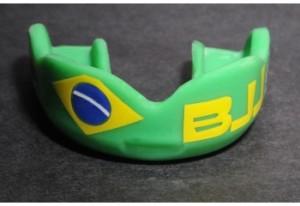 Brazil-front-350x240_medium