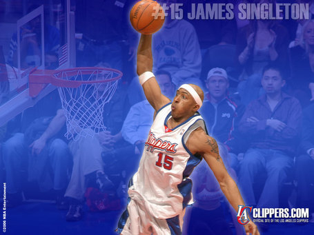Los-angeles-clippers-james-singleton-2-kwfafe0fs7-800x600_medium