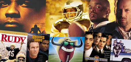 Football-movies-lead_medium