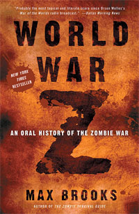 World-war-z-book_medium