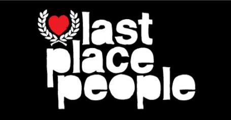 Cropped-last-place-sticker-500x2251_medium