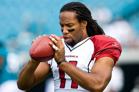 Larry-fitzgerald_medium