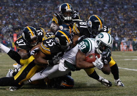 Jerricho_cotchery_new_york_jets_v_pittsburgh_mni7emu9b0gl_medium