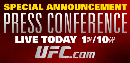 Ufcspecialannouncement_medium