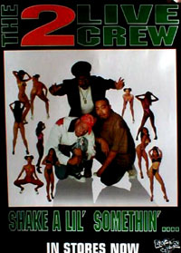 2livecrew_medium