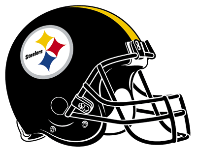 Pittsburgh_steelers_helmet_rightface_medium