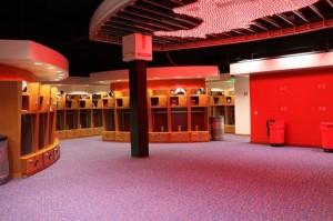 Smu-locker-room-300x199_medium