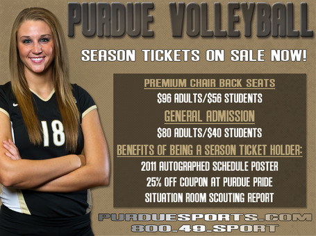 Season-tix-splash-updated-volley_medium