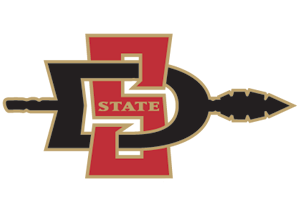 Sdsu_athletics_logo_larger_medium