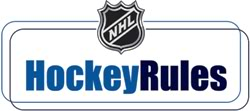 Hockey-rules_medium