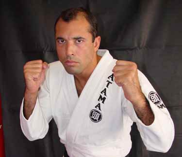 Royce-gracie_medium