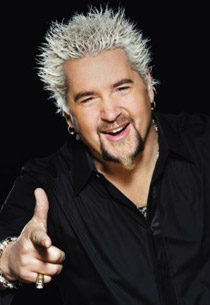 100312guy-fieri1_medium