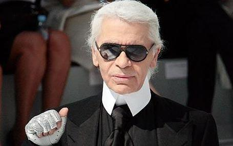 Karl-lagerfeld_0_medium