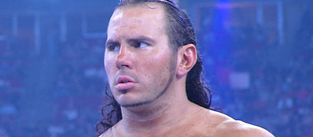 Matt-hardy-defeated-jeff-hardy_medium