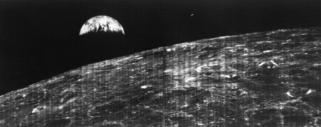 First_view_of_earth_from_moon_medium