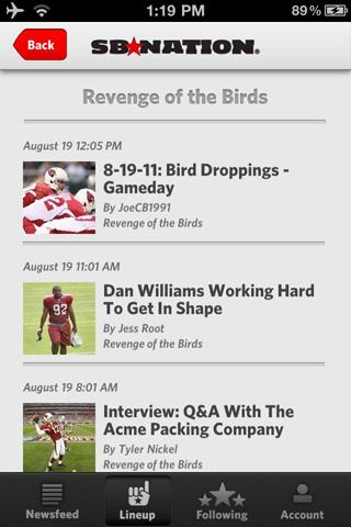 Revenge-of-the-birds_medium