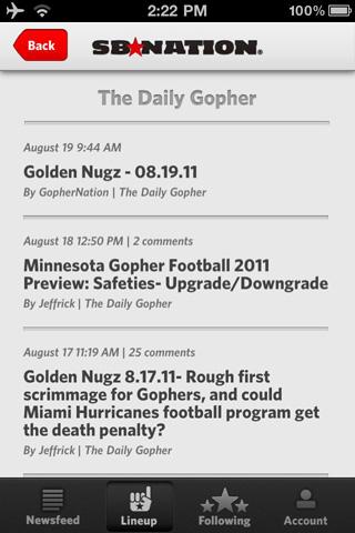 The-daily-gopher_medium