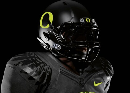 New_oregon_nike_pro_combat_uniforms_top_half_medium