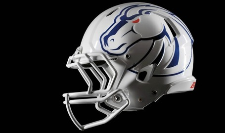 New_boise_state_nike_pro_combat_uniforms_helmet_medium