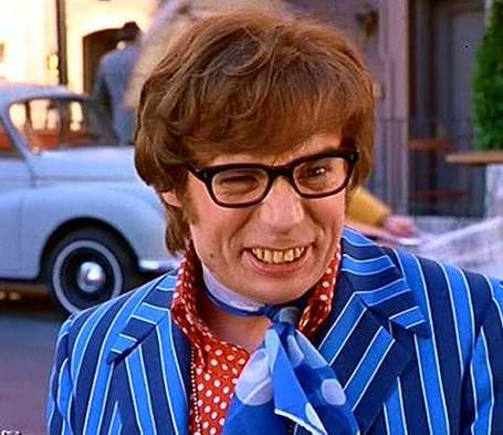 Mike-myers-austin-powers_medium