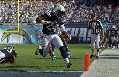 Ryan_mathews_tennessee_titans_v_san_diego_csnkbnea-zdl_medium