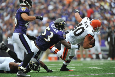 Jameel_mcclain_cleveland_browns_v_baltimore_lzxxgl_hkb2l_medium